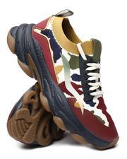 Buyers Picks - Meric Camo Sneakers-2593030