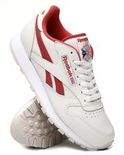 Reebok - Classic Leather Vintage Sneakers-2593682