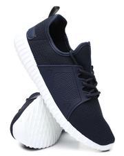 Baby Phat - Runner Sneakers-2592564