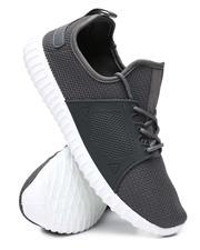 Baby Phat - Runner Sneakers-2592640