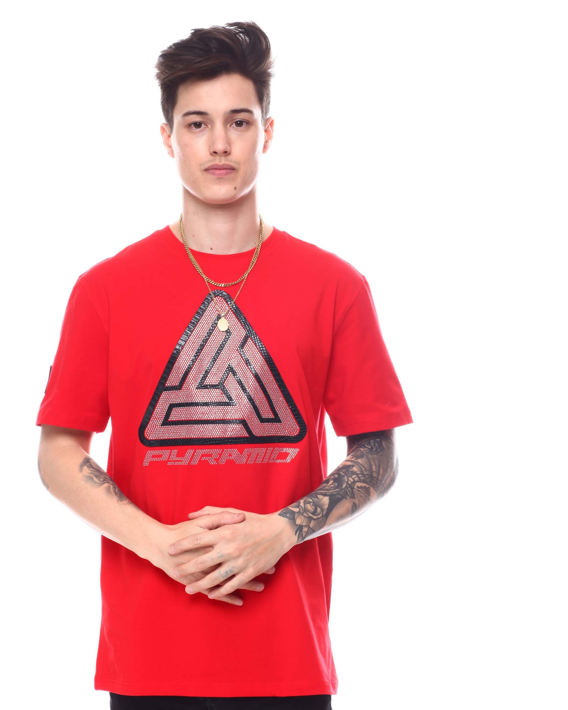 Angle #4