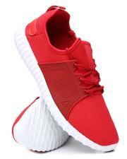 Footwear - Runner Sneakers-2592522