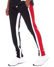 Pants - Varsity Track Pant-2596478