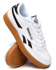 Reebok - Club C Revenge Sneakers-2597382