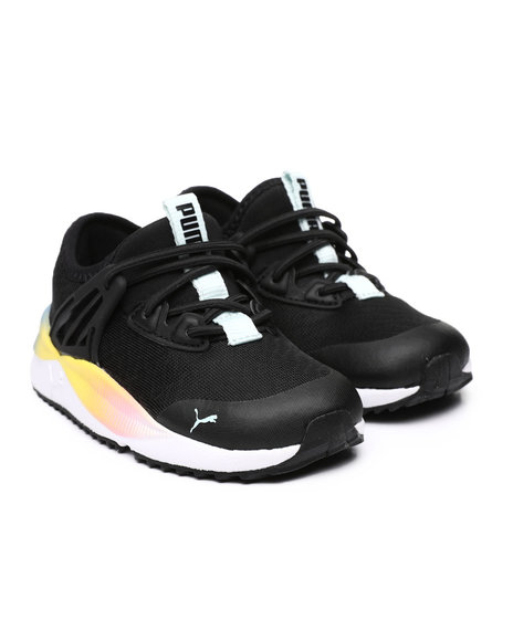 Puma - Pacer Future Rainbow Sneakers (5-10)