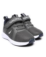 Footwear - Jurnee Saga Sneakers (5-12)-2597348