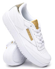 Reebok - Club C Double Jr. Sneakers (4-7)-2597374