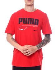 Puma - REBEL TEE-2596825