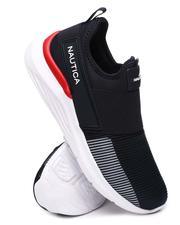 Nautica - Darmon Sneakers-2597547
