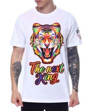 SWITCH - The Next King Tee-2597909