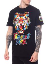 SWITCH - The Next King Tee-2597914