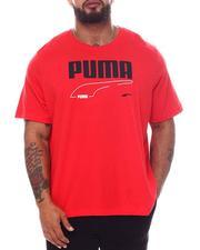 Big & Tall - Rebel T-Shirt (B&T)-2598585