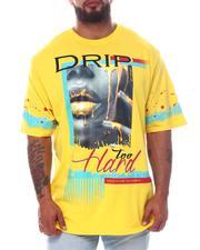 Big & Tall - Drip Too Hard (B&T)-2598379