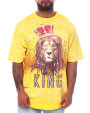 Buyers Picks - King Lion T-Shirt (B&T)-2598515
