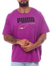 Big & Tall - Rebel T-Shirt (B&T)-2598579