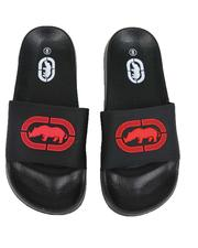 Marc Ecko Collection - Mac-01M Slip On EVA Slides-2597436