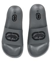 Marc Ecko Collection - Mac-01M Slip On EVA Slides-2597429