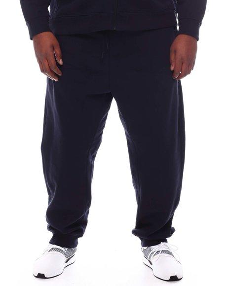 Jordan Craig - Cuffed Jogger Pants (B&T)