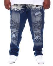Makobi - Denim Jeans (B&T)-2599647