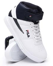 Grade School (5 yrs+) - Vulc 13 Harlay Sneakers (4-7)-2599074