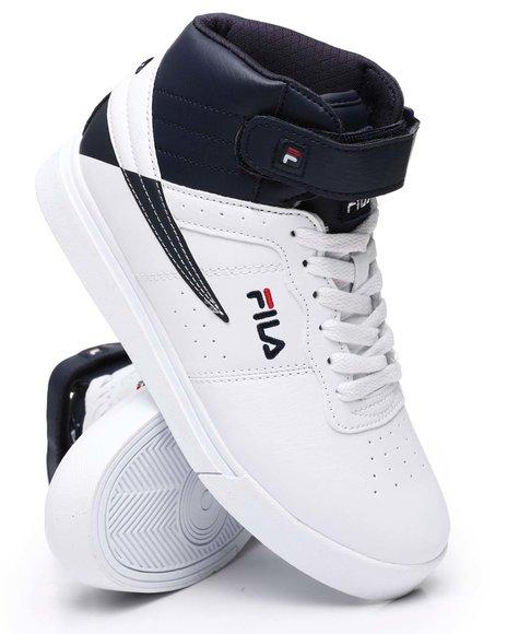 Fila - Vulc 13 Harlay Sneakers (4-7)