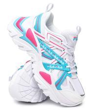 Footwear - Electrove 2 Sneakers-2599094