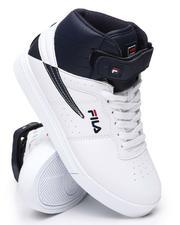 Girls - Vulc 13 Harlay Sneakers (11-3)-2599147