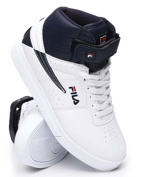 Fila - Vulc 13 Harlay Sneakers (11-3)