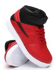 Girls - Vulc 13 Harlay Sneakers (11-3)-2599154