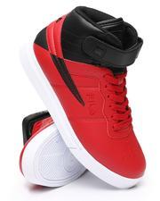 Grade School (5 yrs+) - Vulc 13 Harlay Sneakers (4-7)-2599166