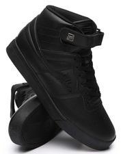 Footwear - Vulc 13 Sneakers-2599204