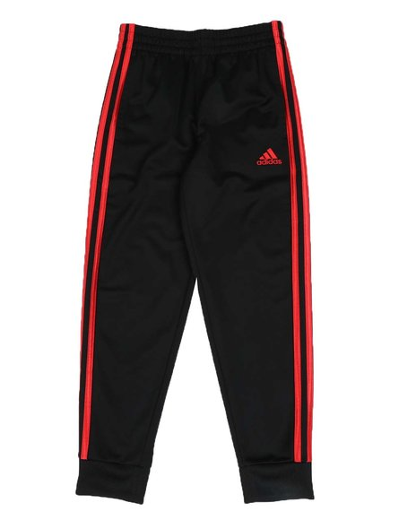 Adidas - Tricot Joggers (8-20)