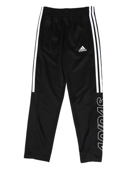 Adidas - Training Pants (8-20)