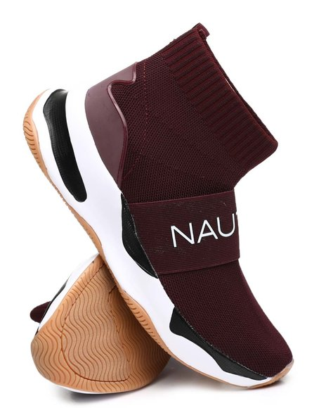 Nautica - WillyM 2 Sneakers