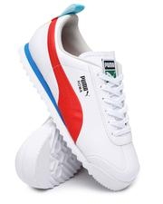Puma - Roma Game PS Sneakers (11-3)-2599179