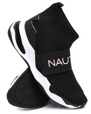 Nautica - WillyM 2 Sneakers-2598474
