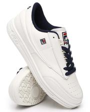 Fila - Tennis 88 Sneakers-2599215