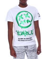 SWITCH - Humble Foil Tee-2598311