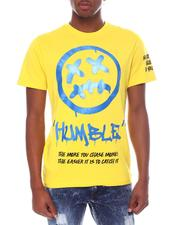 SWITCH - Humble Foil Tee-2598323