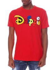 T-Shirts - Drippin Tee-2598227