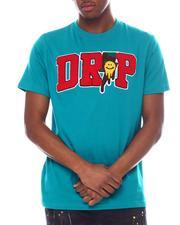 T-Shirts - Drip Happy Tee-2598612