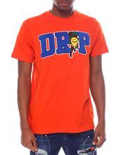 T-Shirts - Drip Happy Tee-2598627