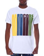T-Shirts - Hardcore Tee-2598633