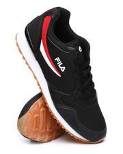 Fila - Forerunner 18 Sneakers-2600151