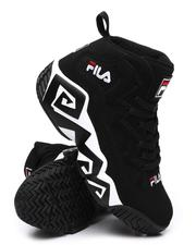 Fila - MB Sneakers-2600466