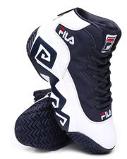 Fila - MB Sneakers-2600478