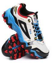 Fila - Oakmont TR Sneakers-2600490