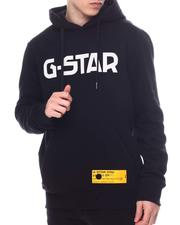 G-STAR - G-star Hoodie-2600684