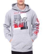 Buyers Picks - Self Made Savage Hoodie-2600936