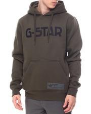 G-STAR - G-star Hoodie-2600270